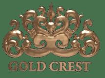 Gold Crest Chartered Surveyors