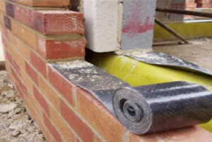 Read more about the article Damp Proof Courses (DPC's)
